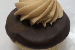 Tandy Cake Cupcake 4